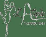 magasin de lingerie salon de provence-soutien-gorge bouches du rhone-lingerie pour hommes istres-carnets christian lacroix miramas-lingerie grande taille salon de provence
