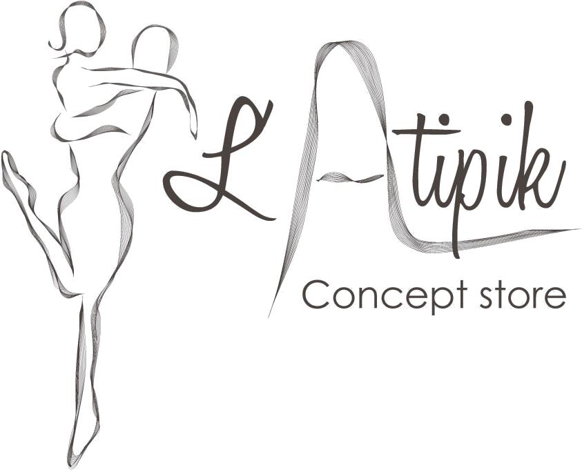 L'Atipik Concept store