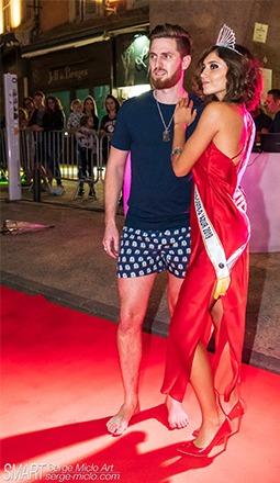 magasin de lingerie salon de provence-soutien-gorge bouches du rhone-lingerie pour hommes istres-carnets christian lacroix miramas-lingerie grande taille salon de provence defile de mode miss paca